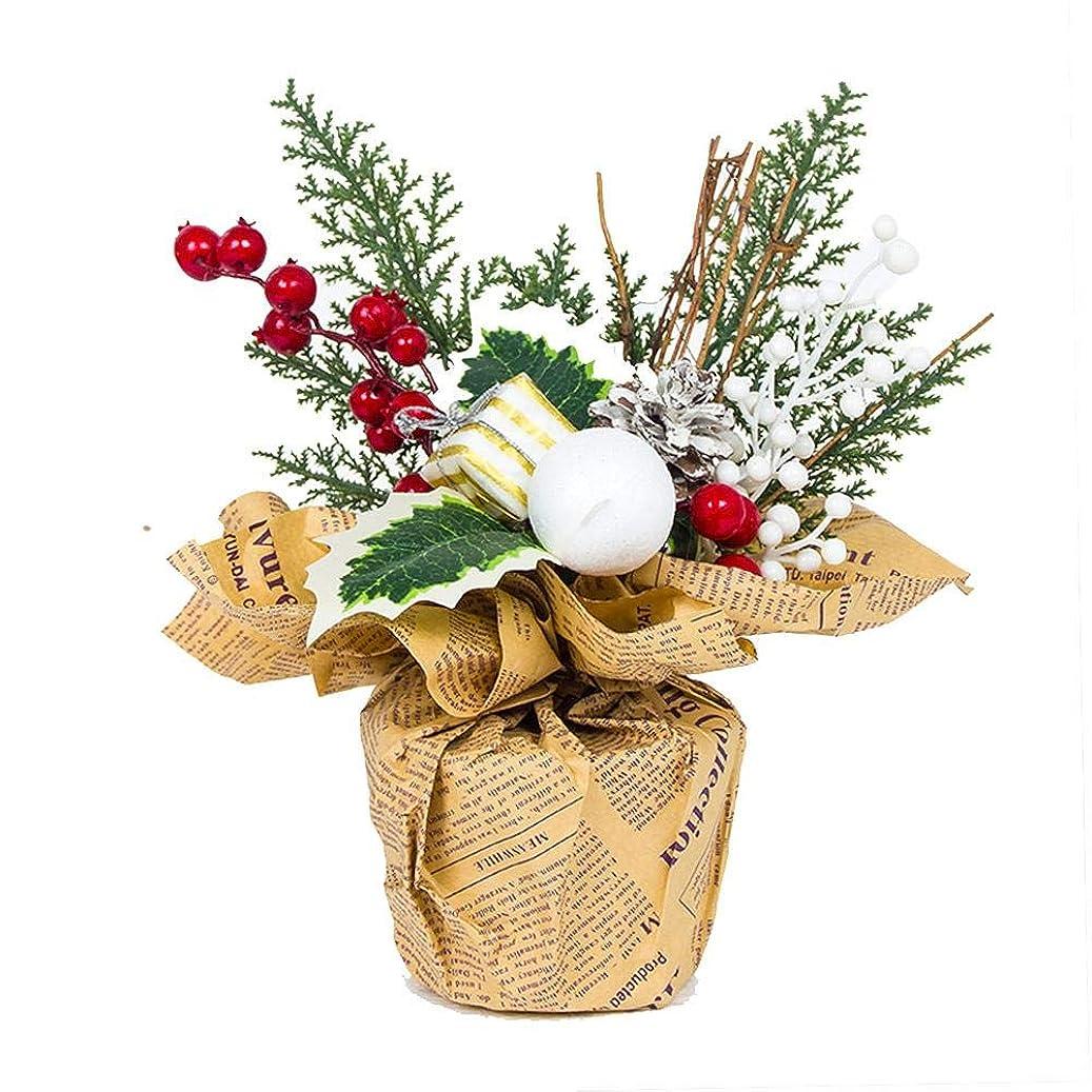 取り組む性格カウントQIN クリスマス Merry Christmas クリスマスデコレーション リース リース 冬リース 造花リース クリスマス 飾り インテリア 玄関 ドア 飾り アクセサリー プレゼント ギフト 贈り物 玄関 庭園 店舗 部屋飾り 人気 インテリア飾り