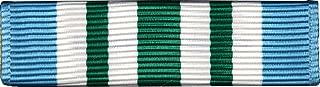 Joint Service Commendation-Ribbon