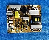 QYANGSHAN Para Samsung BN44-00214A Power Board Kit de reparación LE26A457C1D LE32A457C1D LE32A450C1