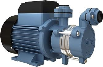 Havells Self Priming Hi-Flow AL-2 Monoblock Pump 0.37Kw/ 0.5HP