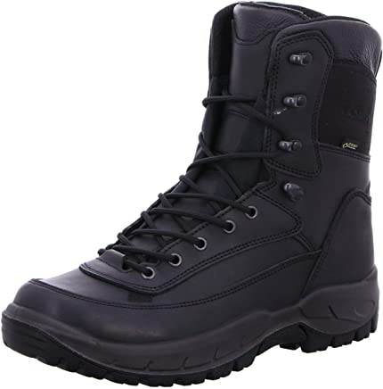 Lowa Recon GTX Boots