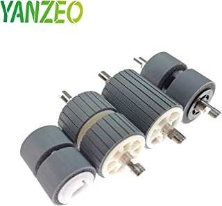 Amazon.es: YANZEO - Impresoras y accesorios: Informática