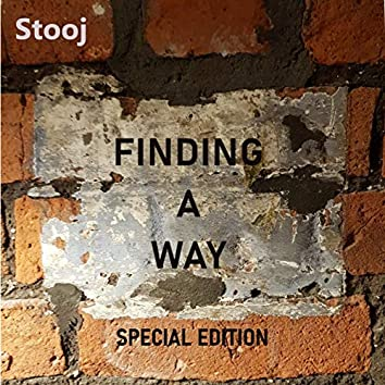 Finding a Way - Special Edition