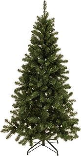 東京堂 クリスマス アルトスリムツリー 4F XV003840