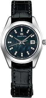グランドセイコー 腕時計 レディース クオーツ GRAND SEIKO STGF297【正規品】