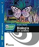 Vereda Digital. Biologia Em Contexto