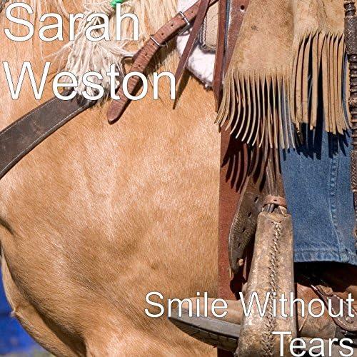 Sarah Weston