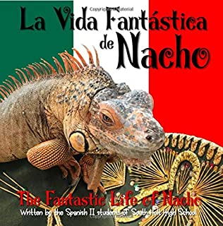 La Vida Fantástica de Nacho