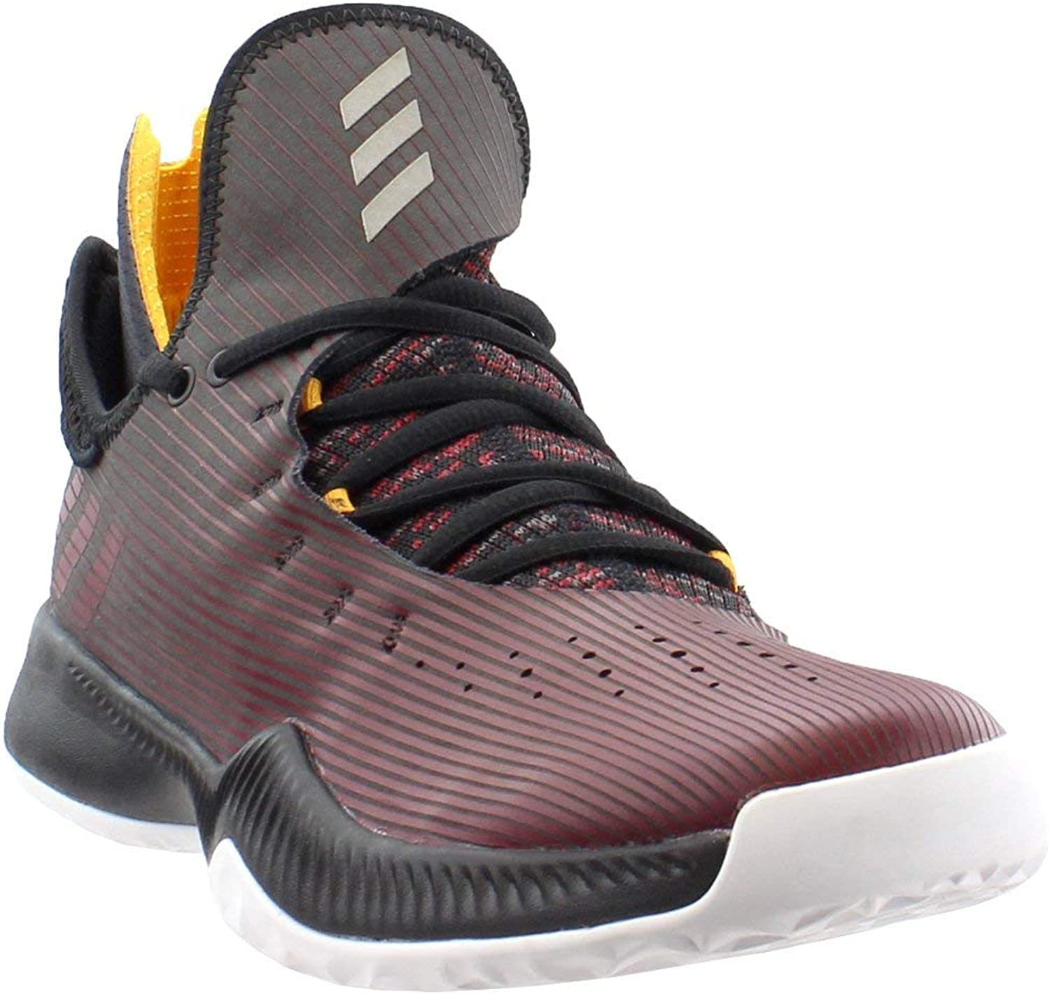 Adidas Harden Pensole shoes Men's Basketball
