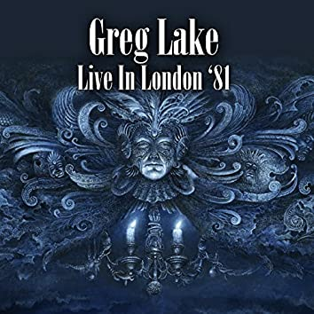 Live In London '81