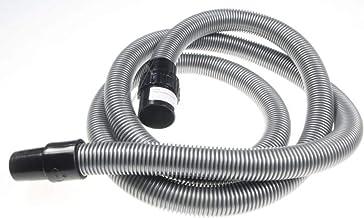 Tubo flexible completo original para aspiradora Nilfisk/Alto: ATTIX 30-01, ATTIX 30-11, ATTIX 30-21, ATTIX 33-21, ATTIX 50-01, ATTIX 750-11, ATTIX 761-21, 15805, etc. Longitud: 3 m, diámetro: 36 mm: Amazon.es: Hogar