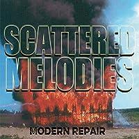 Modern Repair