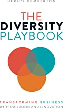 The Diversity Playbook