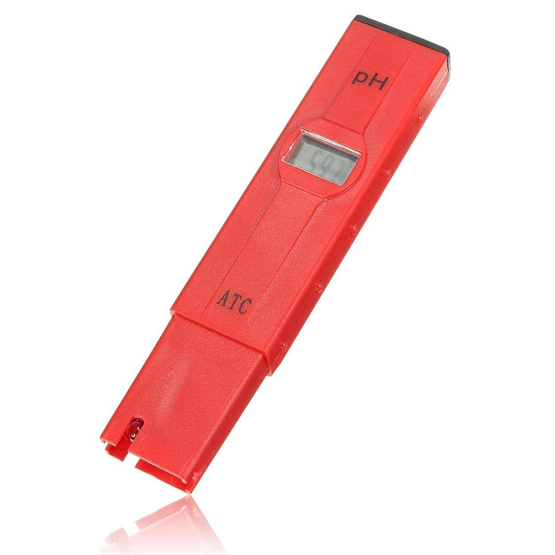 Pocket Digital Tester Meter Pen Monitor Aquarium Pool Water Measuring - Nature Element Measurements pH\/TDS\/ORP\/TEMP\/PPM\/EC Tester - 1 x Upside Down Hanging Planter Kit
