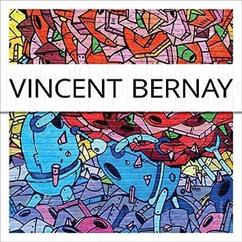 Vincent Bernay