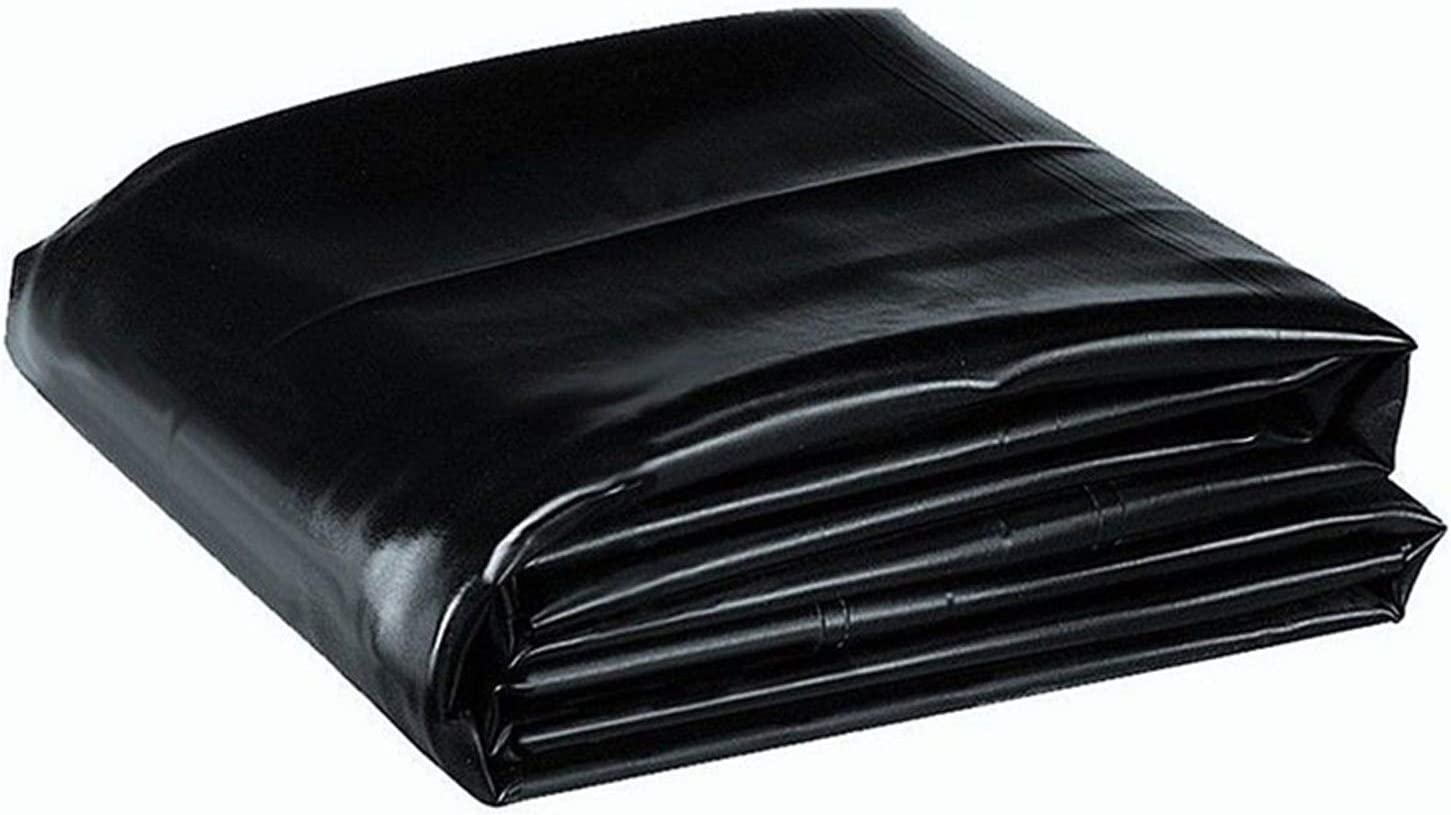 Superior INTBUYING 20 Courier shipping free ft 30 Pond Liner Koi Pon Black for Products HDPE