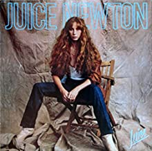 Best juice newton juice lp Reviews