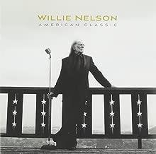Best american jazz classics Reviews