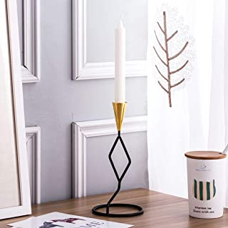 Best accent candle holders Reviews