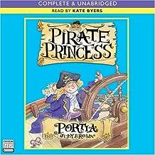 Pirate Princess: Portia