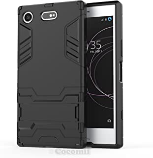 Best case xperia x compact Reviews