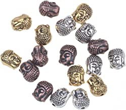 focal beads wholesale