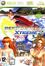Dead or Alive Xtreme 2 X360 1048