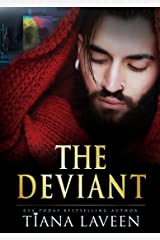 The Deviant Kindle Edition