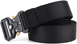 bds tactical belt