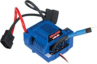 Traxxas 3496 Waterproof Velineon VXL-8S Brushless Electronic Speed Control Vehicle