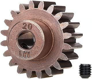 metric pinion gears