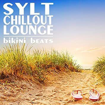 Sylt Chillout Lounge