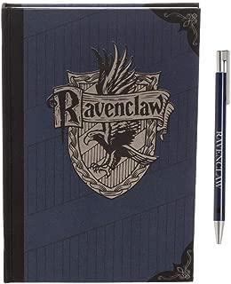 Harry Potter Journal and Pen Set