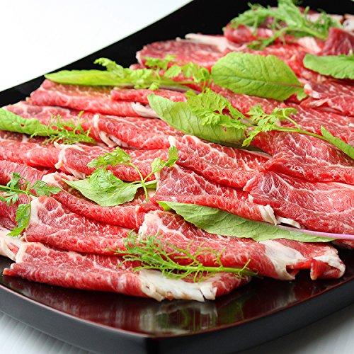 スエヒロ家 イベリコ豚ロース・肩ロース 切り落とし肉 1kg セボ( 肉 ギフト )