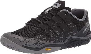 Merrell Trail Glove 5, Chaussures de Fitness Femme