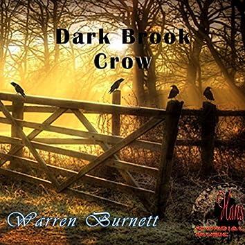 Dark Brook Crow