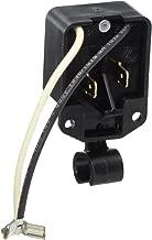 test sump pump float switch