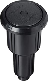 LASCO 15-2523 Plastic Pop-Up Sprinkler Head Filter Screens for Shrub and 1//2-Inch Heads 6-Pack 0.95L x 1.75W x 2H