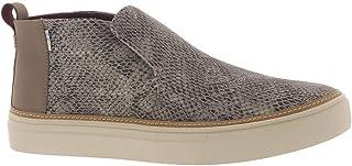 حذاء رياضي نسائي من TOMS، حذاء Paxton مقاس 7.5 M