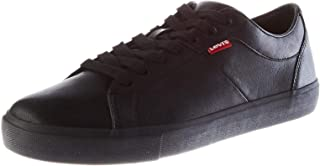 Levi's Woodward, Chaussures Homme
