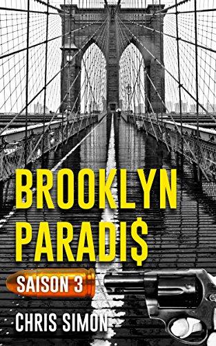 Brooklyn Paradis: Saison 3 (French Edition)