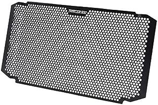 SX//DX XSR700 XSR900 MT03 MT25 Topteng Pedane posteriori per Ya-ma-ha Tracer 700 900 T-MAX 530 Blu