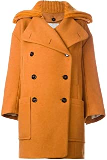 Best chloe double breasted coat Reviews