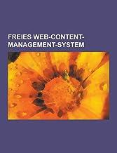 Freies Web-Content-Management-System: PHP-Nuke, Mambo, Postnuke, Typo3, Joomla, Drupal, Wordpress, Websitebaker, EZ Publis...