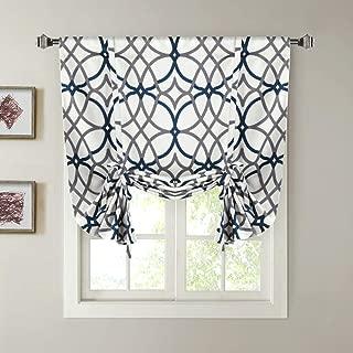 Best blue kitchen blinds Reviews