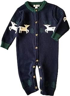 Navidad Disfraz Beb/é Santa Claus Ni/ña Ni/ño 4pcs Conjunto De Navidad para Beb/é Ni/ña Ni/ño Santa 1pc Top 1pc Belt +1 Par Zapatos Y Calcetines 1pc Pants 1pc Hat