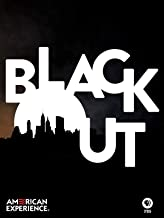the blackout movie 2015