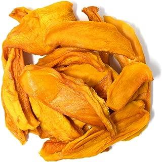Best dried mango uk Reviews