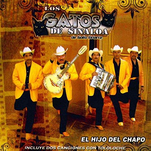 Chapito Lomas