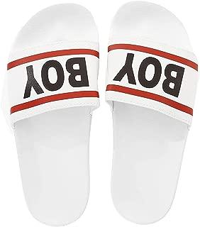Amazon.es: 32 - Chanclas / Aire libre y deporte: Zapatos y ...